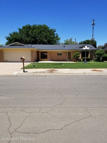Photo of 2808 74th Pl, Lubbock, TX 79423