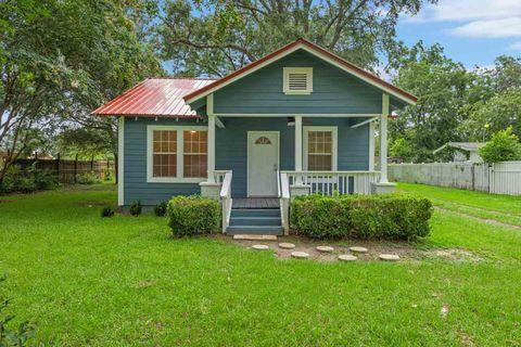 Quincy, FL Real Estate - Quincy Homes for Sale - realtor com®