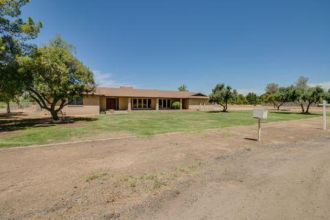 Photo of 7510 N Sarival Ave, Litchfield Park, AZ 85340