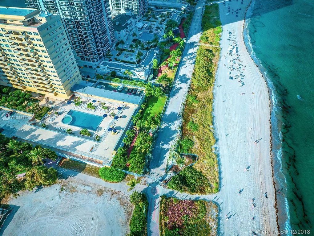 4747 Collins Ave Apt 614, Miami Beach, FL 33140