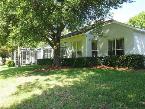 Photo of 2219 Kingsmill Way, Clermont, FL 34711