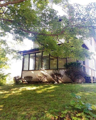 Photo of 43 Morgan Rd, Binghamton, NY 13903