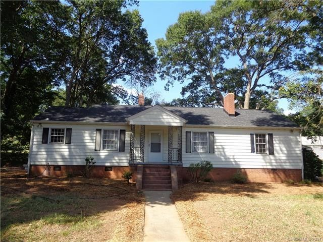 204 Excelsior St, Belmont, NC 28012 - Home for Rent - realtor.com®