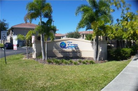 8461 Bernwood Cove Loop Apt 301, Fort Myers, FL 33966