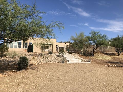 Photo of 50408 N 22nd Ave, New River, AZ 85087