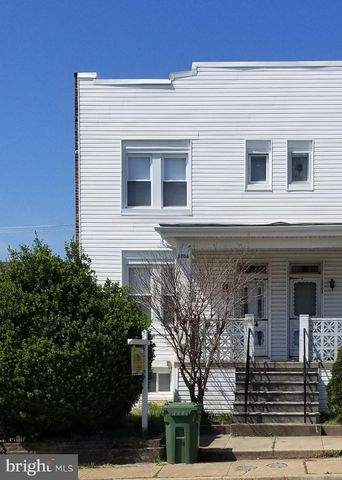 Photo of 1704 Charlotte Ave, Baltimore, MD 21224