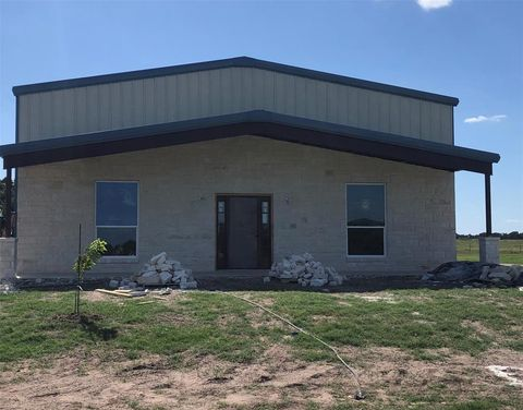 Photo of 4625 Fm 3091, Madisonville, TX 77864
