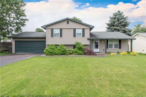 Photo of 302 Athens Dr, Austintown, OH 44515