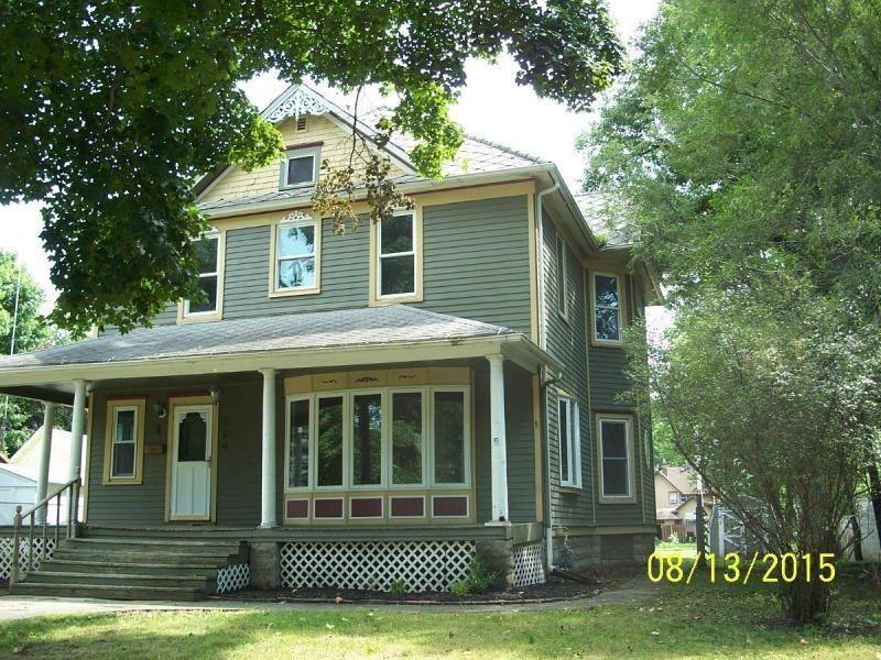 Rental Properties Boone Iowa