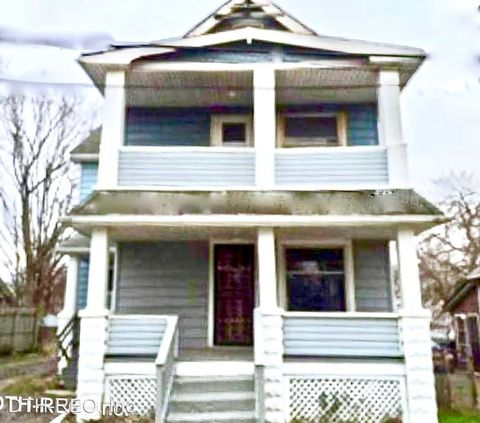 Photo of 9704 Reno Ave, Cleveland, OH 44105