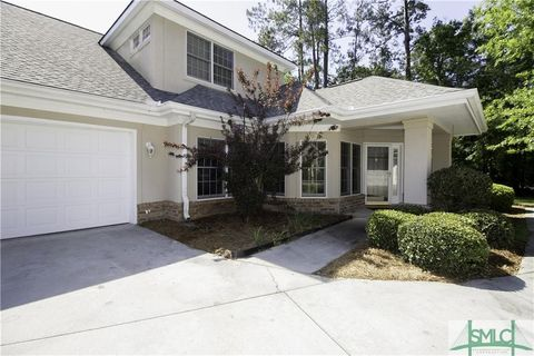 Savannah Ga Real Estate Savannah Homes For Sale