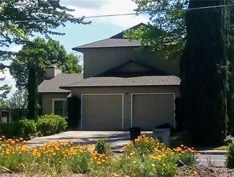 Photo of 1976 Lakeshore Blvd, Lakeport, CA 95453