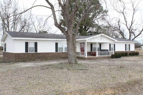 page 26 jonesboro ar real estate homes for sale