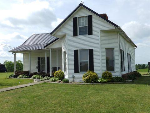 Olive Hill, KY Real Estate - Olive Hill Homes for Sale - realtor com®