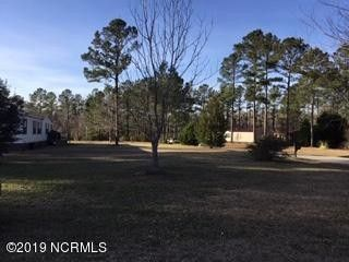 Photo of 161 Bellhammon Forest Dr, Rocky Point, NC 28457