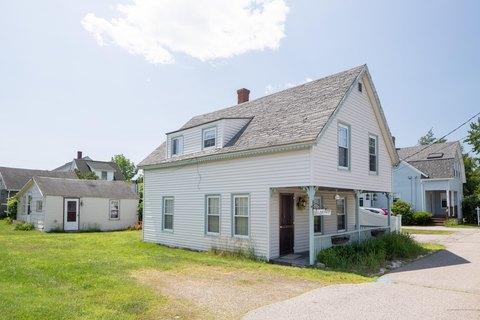 York, ME Real Estate - York Homes for Sale | realtor com®