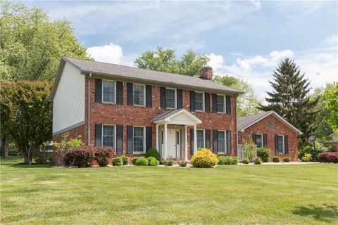 Photo of 27 Stonybrook Dr, Brownsburg, IN 46112