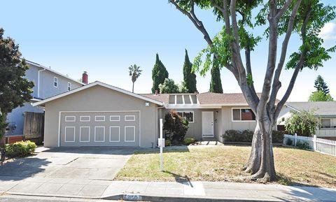 Milpitas Ca Real Estate Milpitas Homes For Sale Realtor Com