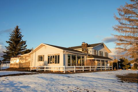 Photo of 697 County Road 43 Zn, Norwood, CO 81423