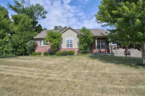 Homes For Sale Near A M Yealey Elementary School Florence Ky Real