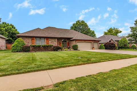 4651 S Forest Ave, Springfield, MO 65810