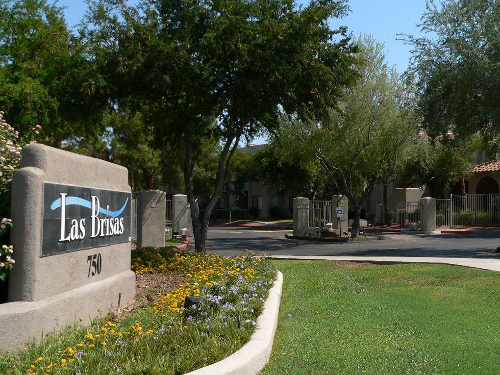 750 E Northern Ave Unit 1057 Phoenix, AZ 85020