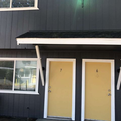 Photo of 3268 Blue Ridge Cir Apt 7, Stockton, CA 95219
