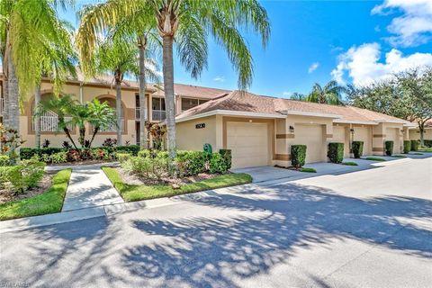Photo of 10230 Washingtonia Palm Way Apt 1924, Fort Myers, FL 33966