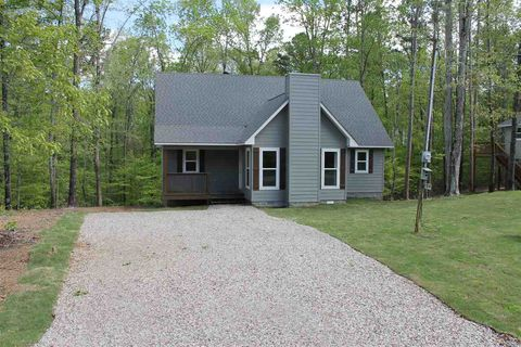 Photo of 100 Chval Dr, Counce, TN 38326