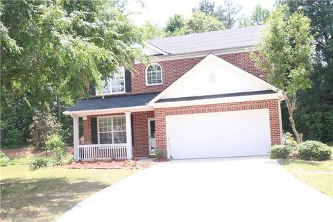 mcdonough ga real estate mcdonough homes for sale realtor com rh realtor com
