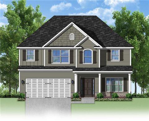 Astonishing Columbia County Ga New Homes For Sale Realtor Com Download Free Architecture Designs Scobabritishbridgeorg