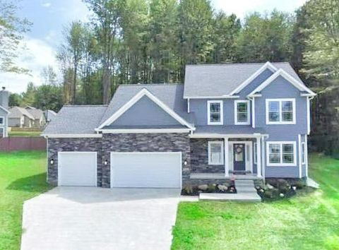 Photo of 6350 Pond View Rd Lot 51, Fairview, PA 16415