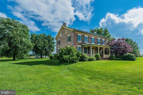 carlisle pa real estate carlisle homes for sale realtor com rh realtor com