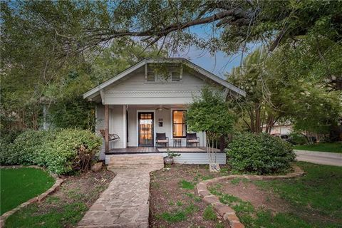 Wondrous Old Maypearl Estates Waxahachie Tx Real Estate Homes For Home Interior And Landscaping Staixmapetitesourisinfo