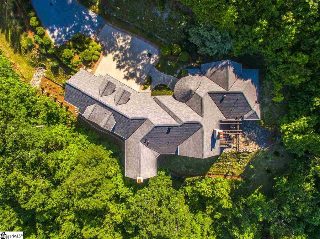 1209 Mountain Summit Rd Travelers Rest Sc 29690 Realtor Com 174