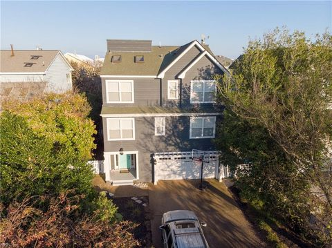 Photo of 808 Vanderbilt Ave, Virginia Beach, VA 23451