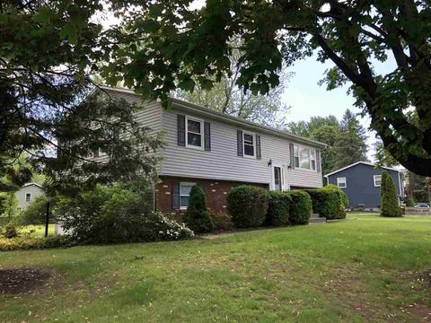153 Forts Ferry Rd, Latham, NY 12110