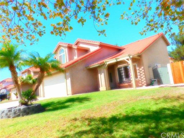 Median Home Price Cambria Ca