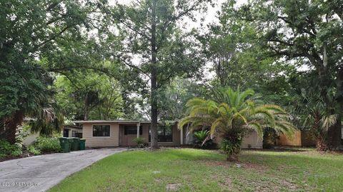 Three Car Garage Homes For Sale In Jacksonville Fl Realtor Com