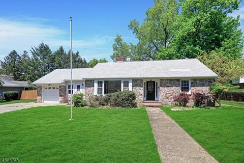 07442 real estate homes for sale realtor com rh realtor com