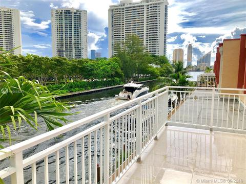 3745 NE 171st St Apt 79, North Miami Beach, FL 33160