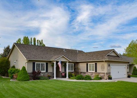 flathead county mt real estate homes for sale realtor com rh realtor com