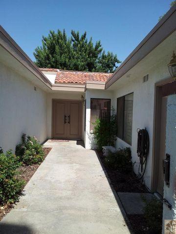 Photo of 64 Avenida Las Palmas, Rancho Mirage, CA 92270