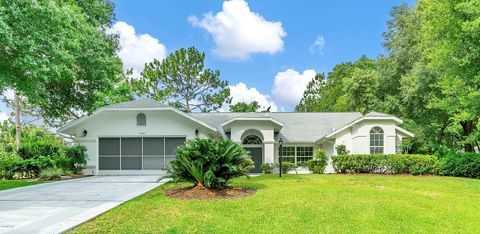 Photo of 9450 Sw 196th Avenue Rd, Dunnellon, FL 34432