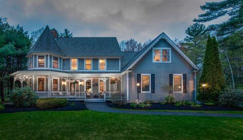 Miraculous Concord Nh Real Estate Concord Homes For Sale Realtor Com Home Interior And Landscaping Oversignezvosmurscom
