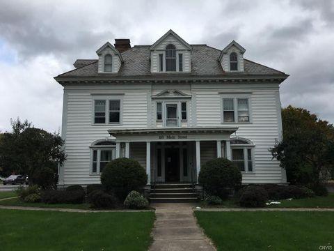 100 Main St, Whitesboro, NY 13492