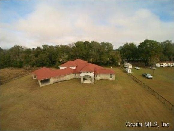 4199 nw 165th st reddick fl 32686 home for sale and