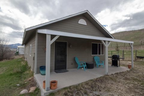 Photo of 10283 The Ln, Missoula, MT 59808