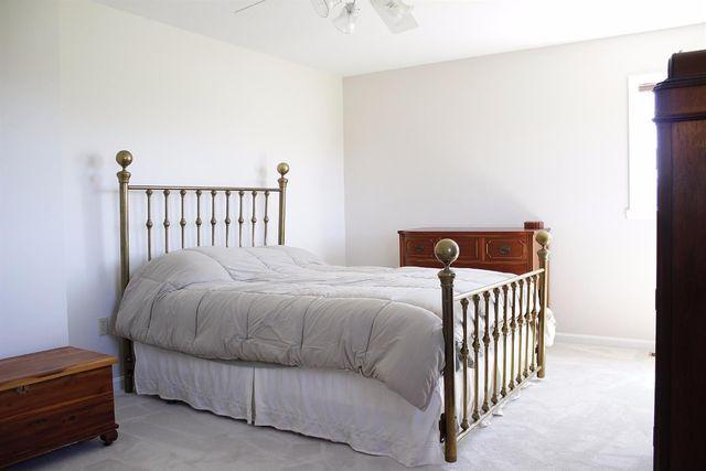 10870 Grog Run Rd, Hamilton Township, OH 45140 - Bedroom