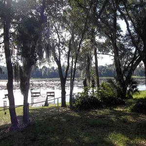 818 lake shore ter interlachen fl 32148 for 300 lake terrace